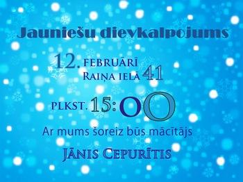 februaris2012